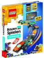 LEGO Bauen und Spielen: Fahrzeuge