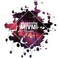 3x Sommer für die Ohren zu gewinnen: MILK & SUGAR – MIAMI SESSIONS 2014