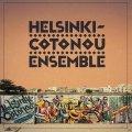 Helsinki Cotonou Ensemble