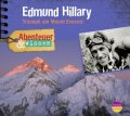 Edmund Hillary - Triumph am Mount Everest