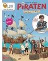 LeYo! Piraten – Die Räuber der Meere