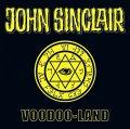 Voodoo-Land