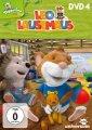 Leo Lausemaus DVD 4