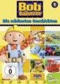Bob der Baumeister Die schönsten Geschichten DVD 1