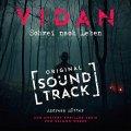 Der Soundtrack zur Mystery-Hörspiel-Serie 'VIDAN – Schrei nach Leben'