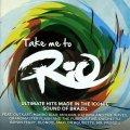 Der Sommer kommt zurück: Wir verlosen 2x TAKE ME TO RIO
