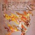 Reckless 4 -  Auf silberner Fährte