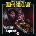 Vampir-Express