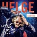Live At The Grugahalle - 20 Jahre Katzeklo (Evolution!)