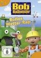 Bob der Baumeister 36: Rollos Wetter-Rap