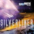 silverliner