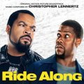 Ride Along (Original Motion Picture Soundtrack)