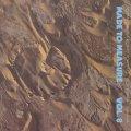 Desert Equations: Azax Attra