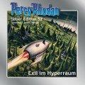 Exil im Hyperraum