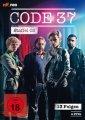 Code 37 - Staffel 02