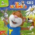 Leo Lausemaus CD 2