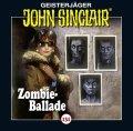 Zombie-Ballade