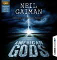 American Gods - Director's Cut
