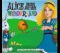 Alice: Neues aus dem Wunderland