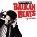 BalkanBeats Soundlab