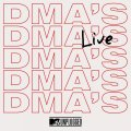 DMA'S MTV Unplugged Live