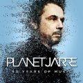 Planet Jarre -  Years of Music