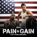Pain & Gain – Original Motion Picture Soundtrack