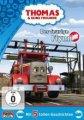 Thomas & seine Freunde DVD Folge 34 Der feurige Flynn