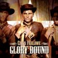 Glory Bound (Re-Release)