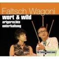 Wort & Wild