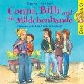 3 x 'Conni, Billi und die Mädchenbande' auf CD zu gewinnen!