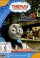 Thomas & seine Freunde DVD 27 Der Herr des Kuddelmuddels