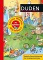 """Kleines Wimmel-Wörterbuch """"Wir spielen"""""""