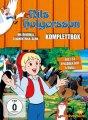 Nils Holgersson DVD Komplettbox