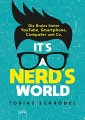 It's a Nerd's World