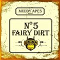 Fairy Dirt No 5