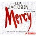 Mercy – Die Stunde der Rache ist nah