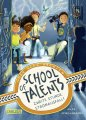School of Talents  2 Zweite Stunde: Stromausfall!