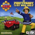 In Pontypandy ist was los