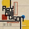 ZDF@Bauhaus (Live)