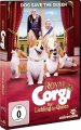 Royal Corgi – Der Liebling der Queen (DVD)
