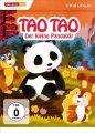 Tao Tao Der kleine Pandabär - Spielfilm