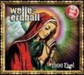 """WELLE: ERDBALL """"1000 Engel"""" VÖ: 18.03.2016"""
