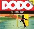Dodos Suche