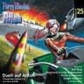 Atlan - Duell auf Arkon (Traversan-Zyklus 11)