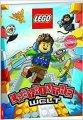 LEGO®™ Labyrinthe Welt