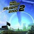 Pilgrim 2000 II