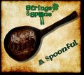 A Spoonful