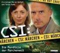 CSI: Märchen