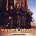 Tower Heist (Aushilfsgangster) - Original Motion Picture Soundtrack